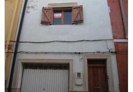Casa en Villarreal/Vila-real (33982-0001) - foto5