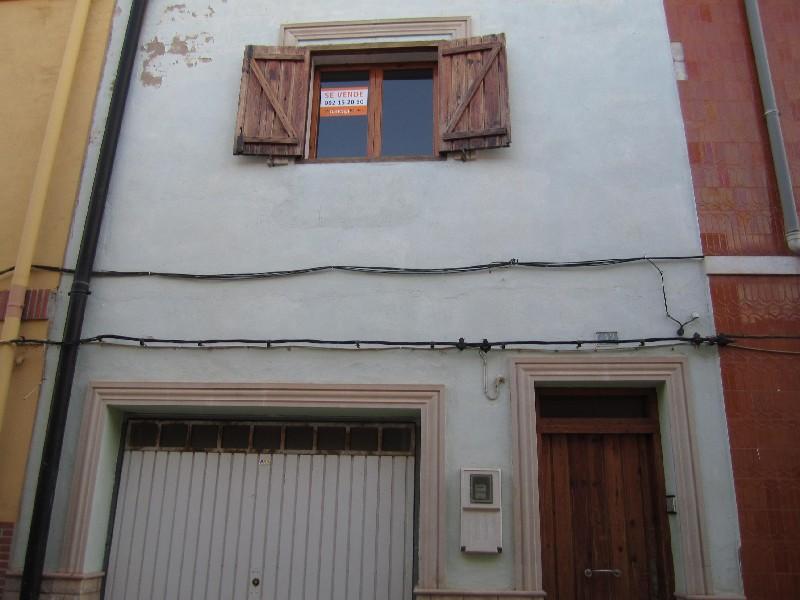Casa en Villarreal/Vila-real (33982-0001) - foto0