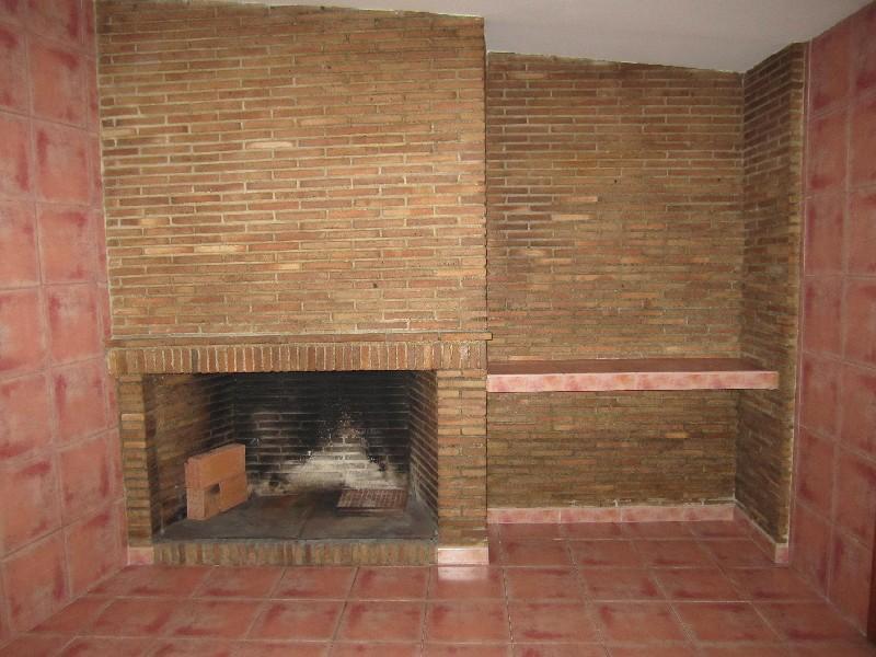 Casa en Villarreal/Vila-real (33982-0001) - foto1