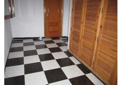 Casa en Villarreal/Vila-real - 1