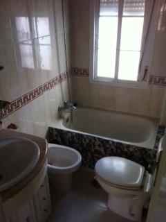Apartamento en Madrid (33998-0001) - foto7