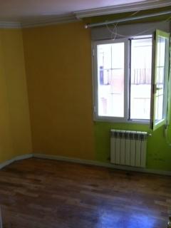 Apartamento en Madrid (33998-0001) - foto4