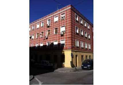Apartamento en Madrid (33998-0001) - foto8