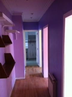 Apartamento en Madrid (33998-0001) - foto1
