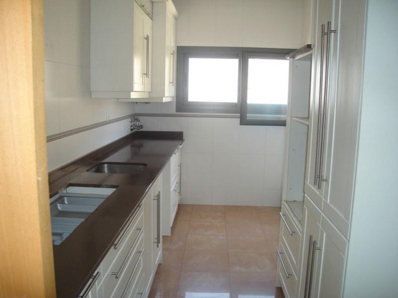 Apartamento en Roquetas de Mar (34000-0001) - foto1