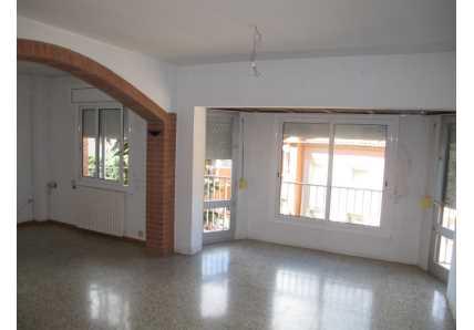 Apartamento en Berga - 0