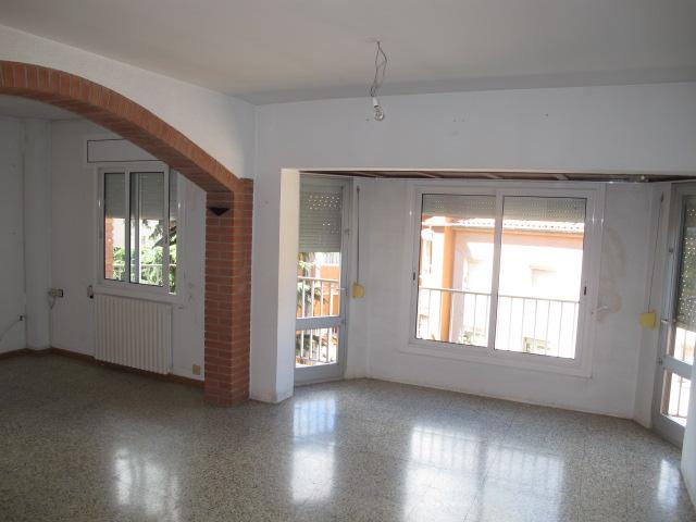 Apartamento en Berga (34001-0001) - foto1