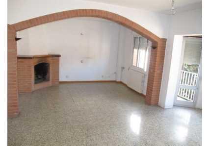Apartamento en Berga - 1