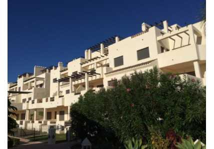 Apartamento en Estepona (34007-0001) - foto10