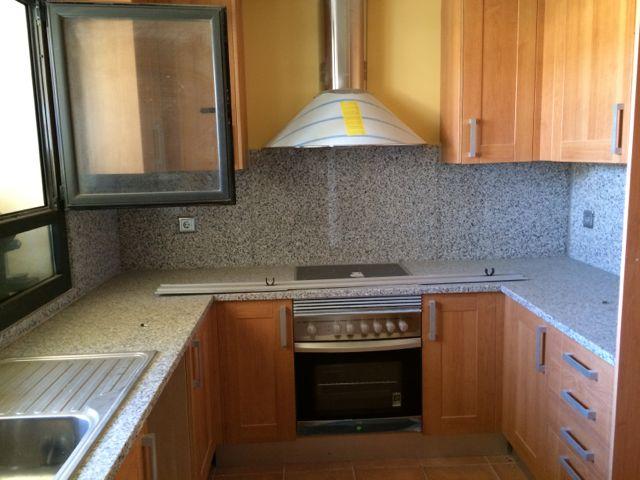 Apartamento en Estepona (34007-0001) - foto4