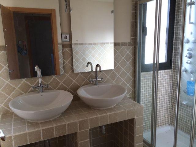 Apartamento en Estepona (34007-0001) - foto5