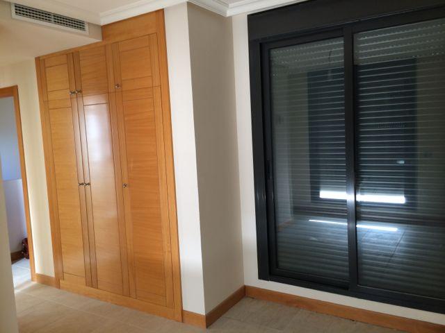Apartamento en Estepona (34007-0001) - foto3