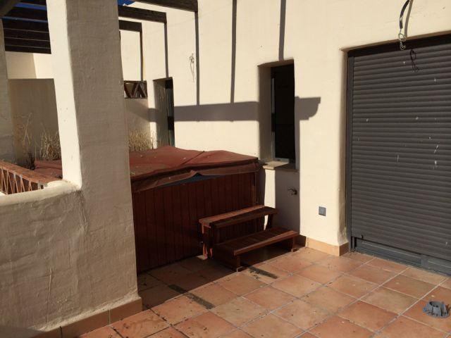 Apartamento en Estepona (34007-0001) - foto6