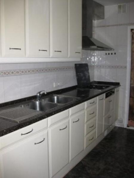 Apartamento en Vendrell (El) (34010-0001) - foto2