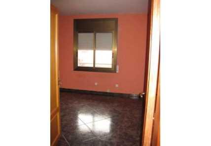 Apartamento en Vendrell (El) - 0