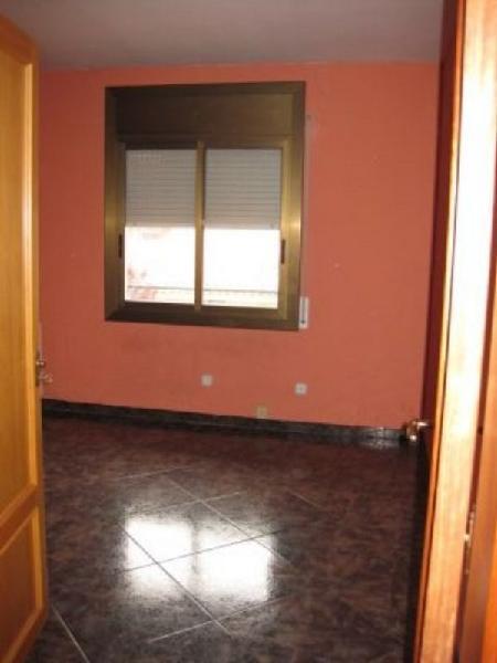Apartamento en Vendrell (El) (34010-0001) - foto1