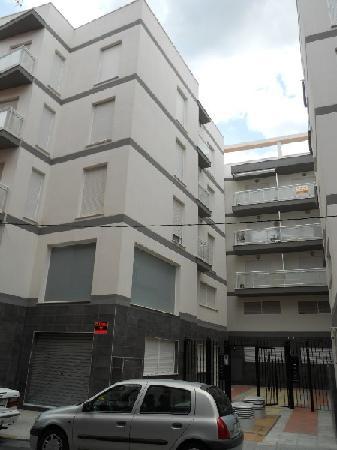 Apartamento en Oliva (34020-0001) - foto0