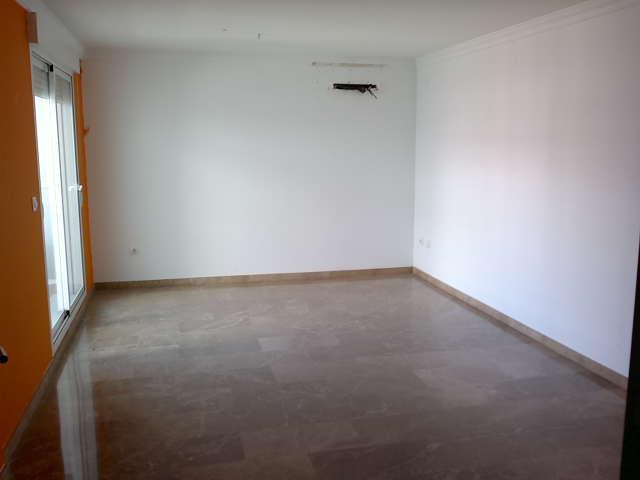 Apartamento en Oliva (34020-0001) - foto1