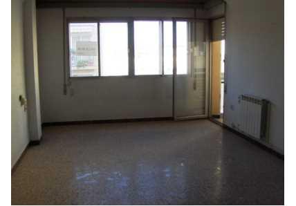 Apartamento en Vinaròs - 1