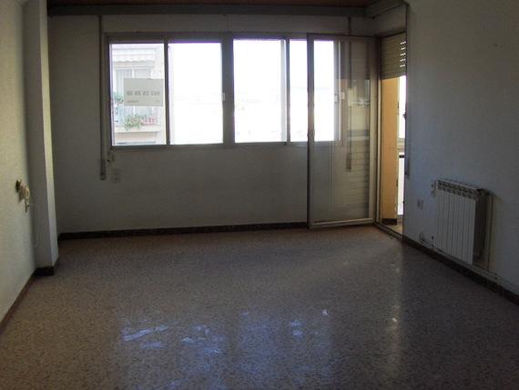Apartamento en Vinaròs (34023-0001) - foto2