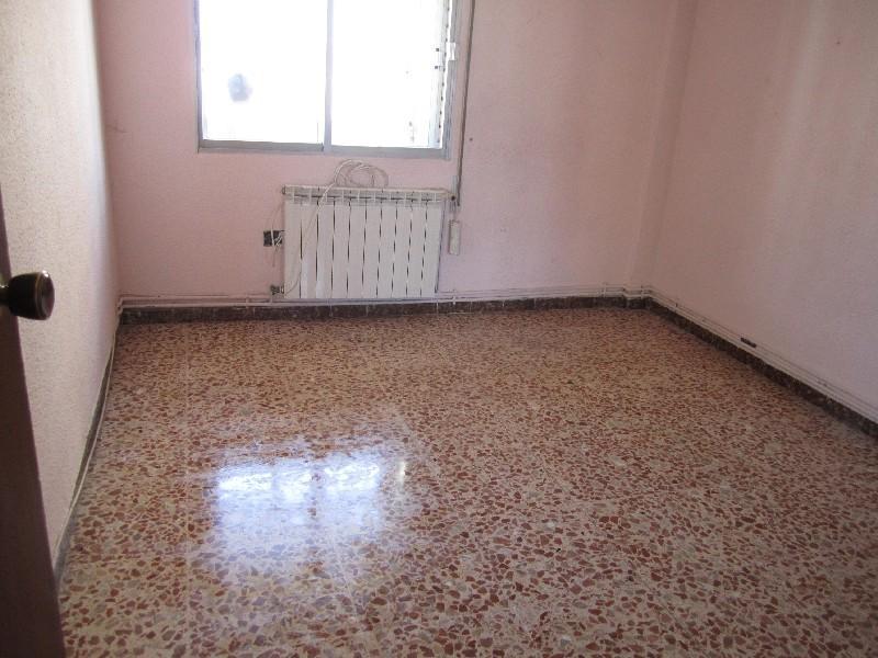 Apartamento en Vinaròs (34023-0001) - foto1