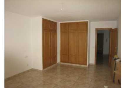 Apartamento en Grao de Castellón - 1