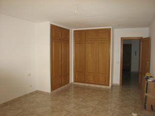 Apartamento en Grao de Castellón (34028-0001) - foto2