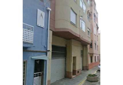 Apartamento en Grao de Castellón (34028-0001) - foto4