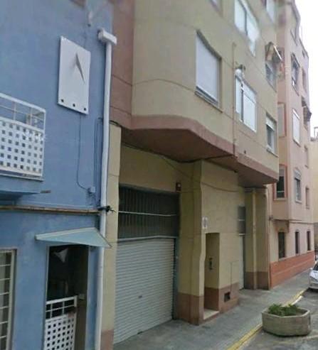 Apartamento en Grao de Castellón (34028-0001) - foto0