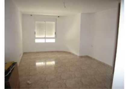 Apartamento en Grao de Castellón - 0