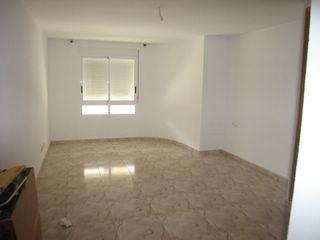 Apartamento en Grao de Castellón (34028-0001) - foto1