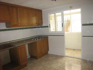 Apartamento en Grao de Castellón (34028-0001) - foto3