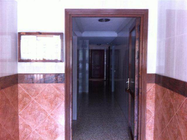 Apartamento en Benalmádena (34035-0001) - foto6