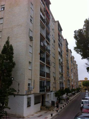 Apartamento en Benalmádena (34035-0001) - foto1