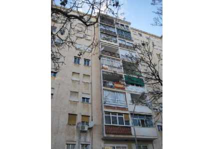Apartamento en Benalmádena (34035-0001) - foto7