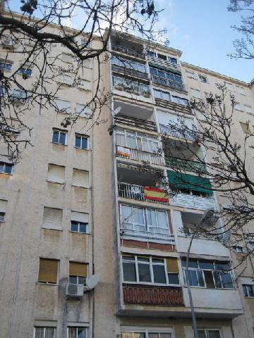 Apartamento en Benalmádena (34035-0001) - foto0