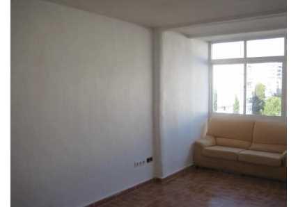 Apartamento en Benalmádena - 1