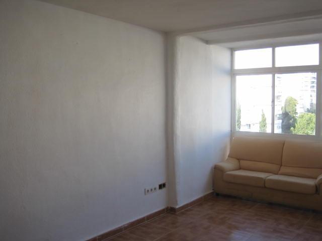 Apartamento en Benalmádena (34035-0001) - foto2