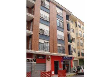 Apartamento en Onda (34040-0001) - foto4