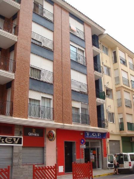 Apartamento en Onda (34040-0001) - foto0