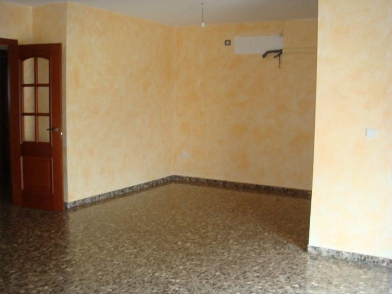 Apartamento en Onda (34040-0001) - foto1