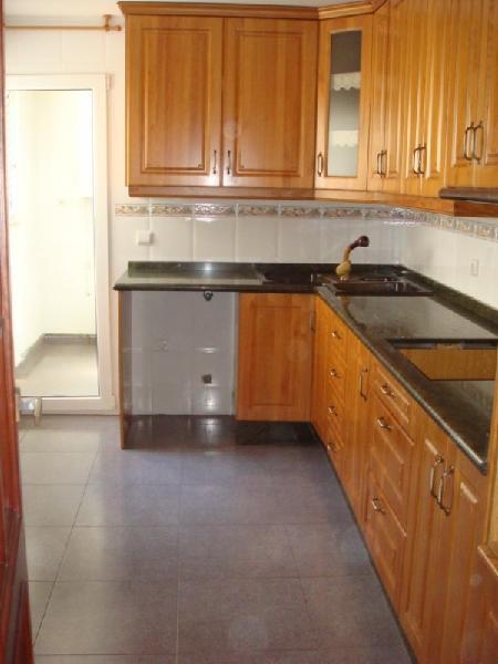 Apartamento en Onda (34040-0001) - foto3
