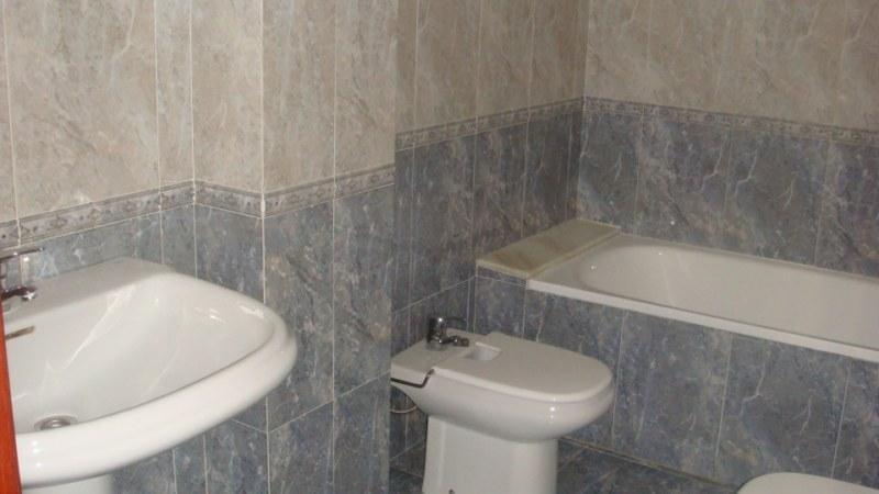 Apartamento en Onda (34040-0001) - foto2