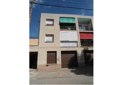 Apartamento en Parets del Vallès (34051-0001) - foto5