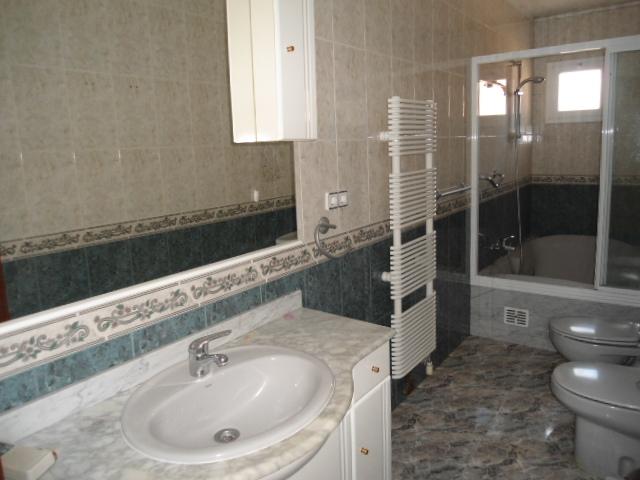 Apartamento en Parets del Vallès (34051-0001) - foto4