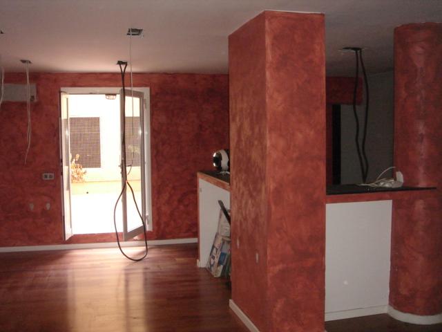 Apartamento en Barcelona (34089-0001) - foto3