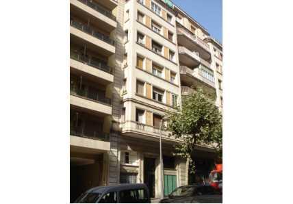 Apartamento en Barcelona (34089-0001) - foto6