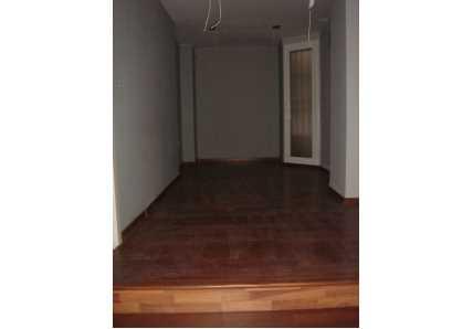 Apartamento en Barcelona - 0