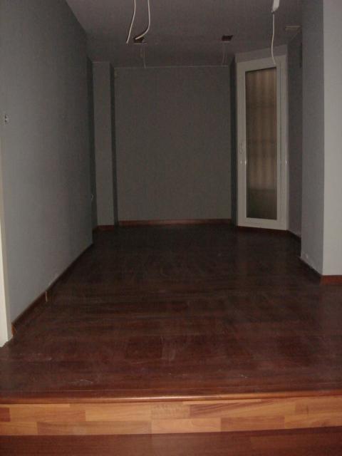 Apartamento en Barcelona (34089-0001) - foto1