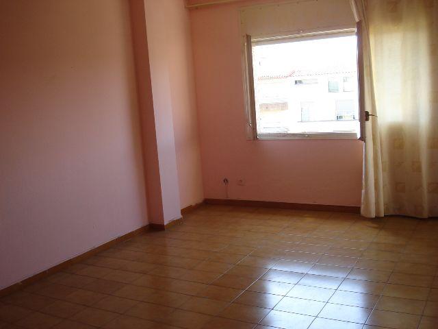 Apartamento en Roses (34109-0001) - foto2